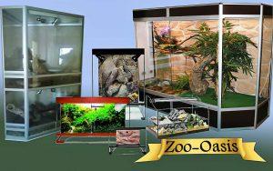 terrariumy_na_zakaz_ot_Zoo-Oasis