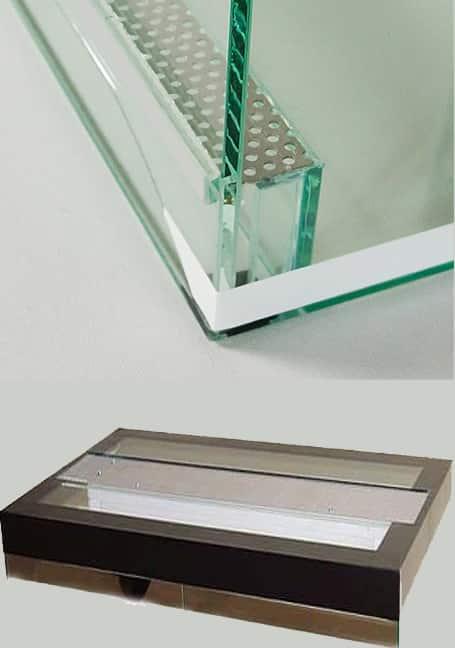 система вентиляции у террариумов от zoo-oasis.ru